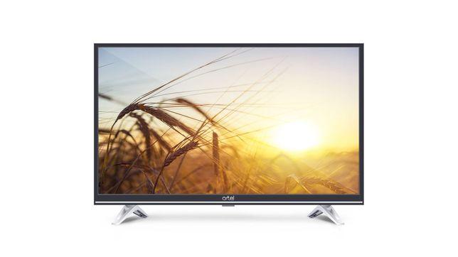 "Телевизор - модель "" TV LED43AF90G"" (Moist)"