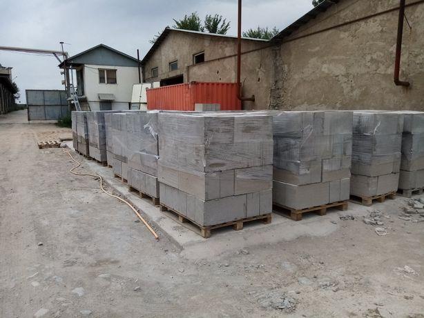 Блок (Пеноблоки теплоблоки газаблоки )