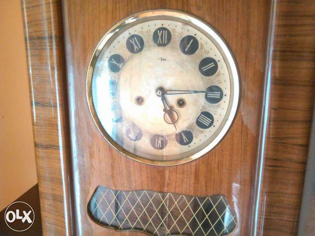 Vand ceas vechi