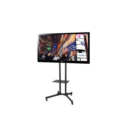 Suport cu role universal pentru telvizoare LED LCD de 32 - 65 inch
