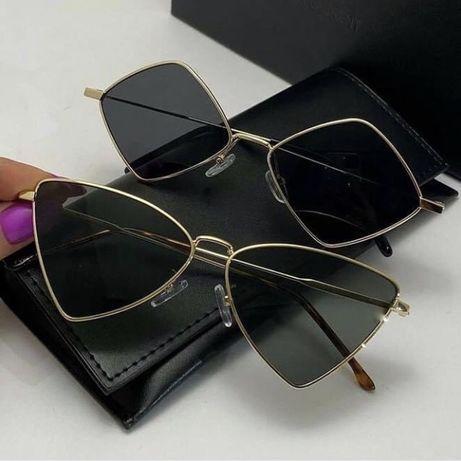 Дамски слънчеви очила 2021г.