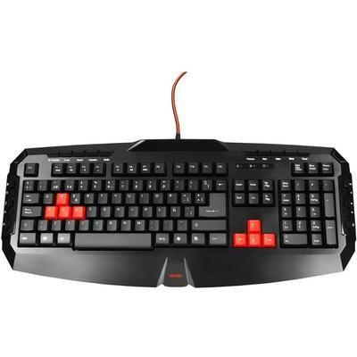 Tastatura TACENS Mars Gaming