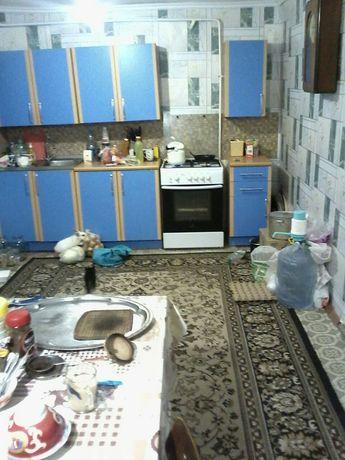 Продам дом Заречный