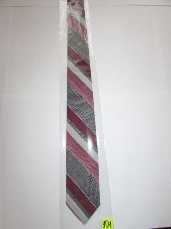 Cravate noi de firma cadouri sarbatori 6
