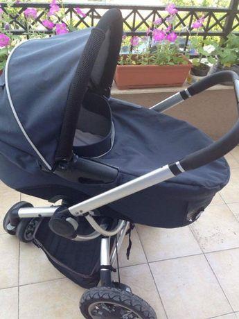 Детска количка Quinny.