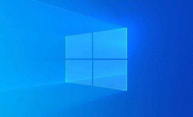 Instalez Windows 10