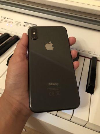 Айфон Х iPhone X /10 256гб