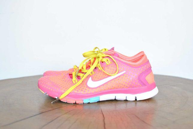 Nike adidasi de femei marimea 39  (N11)
