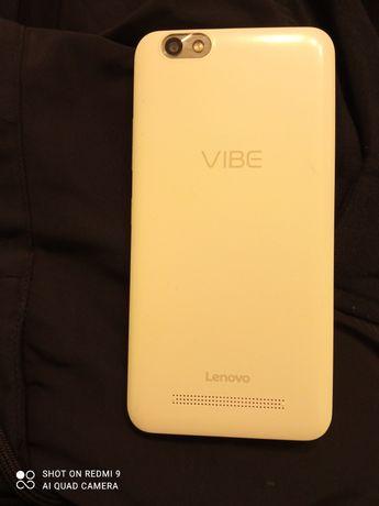 Lenovo Vibe A2020a40