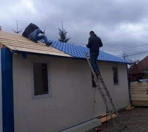 Vând și confecționăm orice model de casă