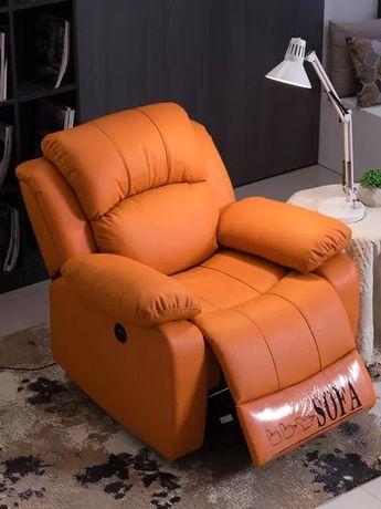 Кушетка кресло педикюр косметический реглайнер кресло