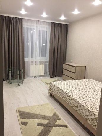 Сдается 1к квартира по ул. Сауран 85000тг