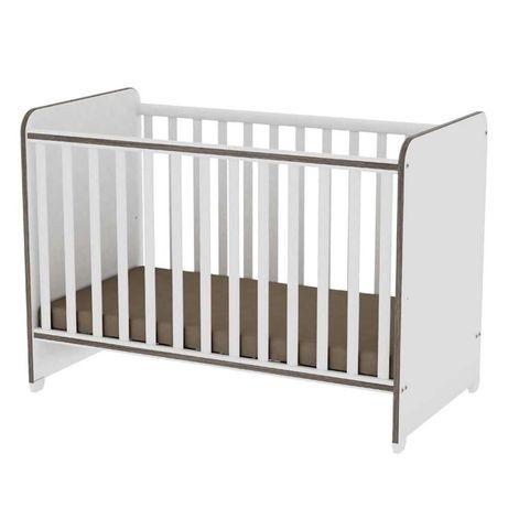 Детско легло + матрак