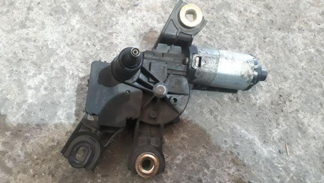 Motoras stergator luneta vw pasat b6