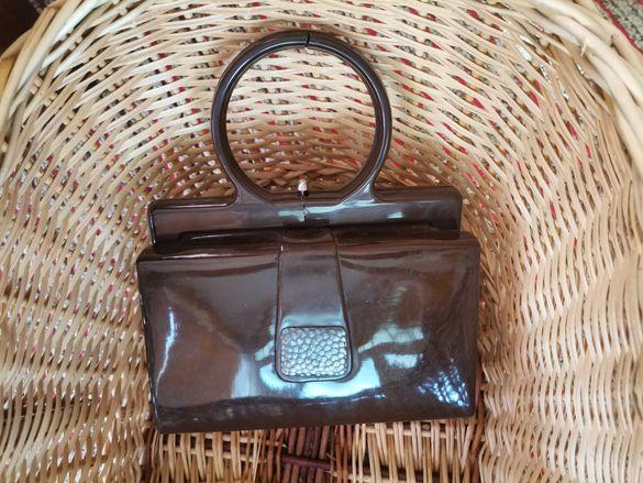 Ретро чанта, антика