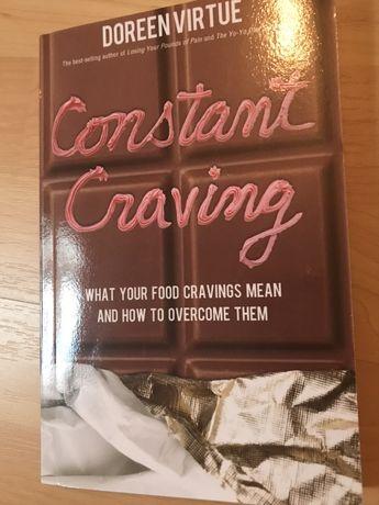 Carte constant craving