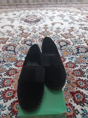 Туфли женские 5000т