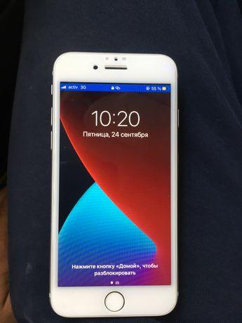 Iphone 8 256 gb айфон