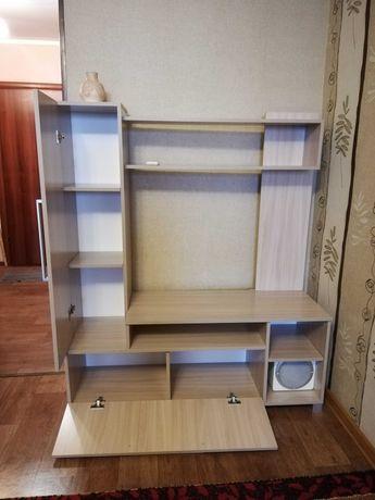 Мебель для гостиной, подставка для телевизора