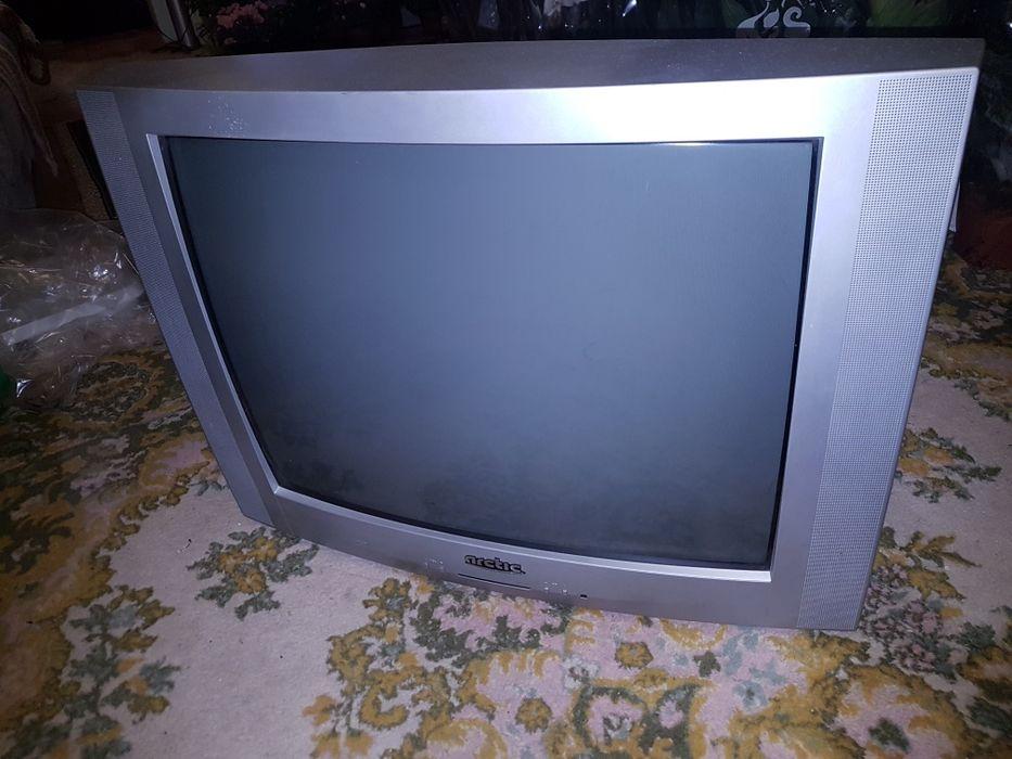 Televizor Arctic Mare