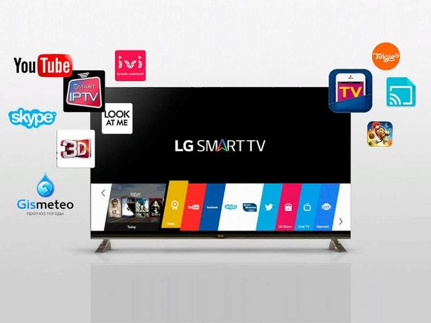 Ремонт телевизоров при зависании картинки