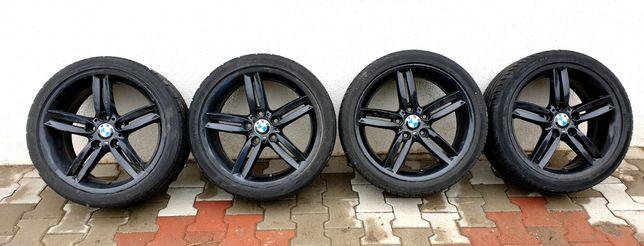 Jante BMW M pe 18 style 208 M BMW 3 F30 E90 1 E87 F20 Z1 Z3 Z4