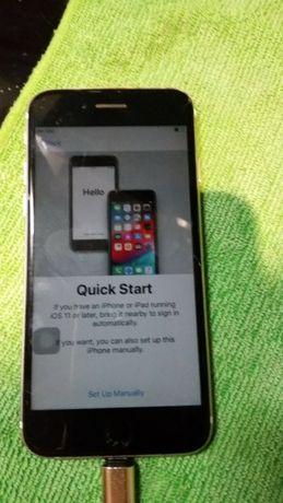 Iphone 7 цял или за части