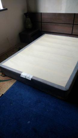 Кровать,  основа под матрас