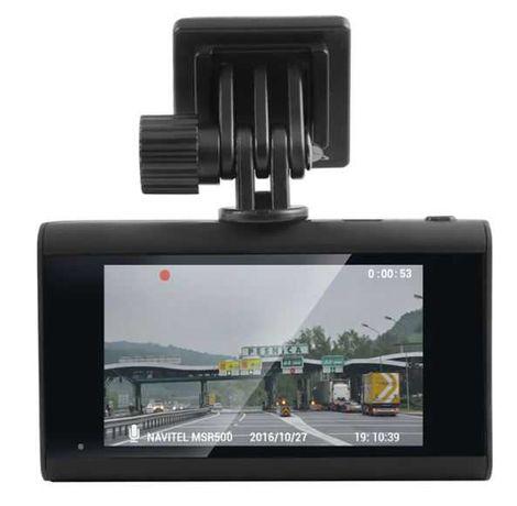 Camera auto DVR NAVITEL MSR500