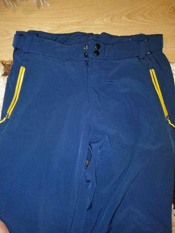 Зимни панталони CRANE