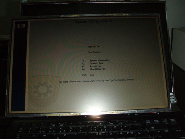 "Display laptop 15.4"" cu lampa CCF LG LP154WX5 (TL)(B2)"