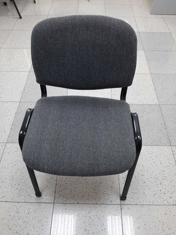 Офисный стул ISO, новый
