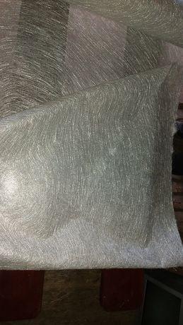 Tesatura fibra sticla 300g/mp