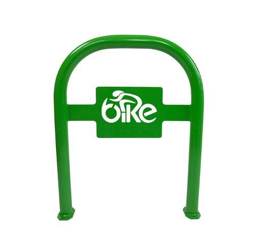 Parcari biciclete, rastel biciclete, suport bicicleta, mobilier urban