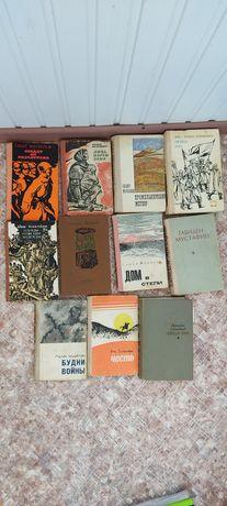 Продам книги казахских авторов