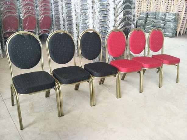 Scaune ieftine ptr. sala de conferinta,restaurante,sala de eveniment