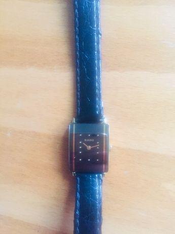 Дамски часовник RADO DiaStar