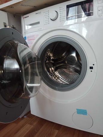 Продам стиральную машину HANSA WHP 6121 D4W