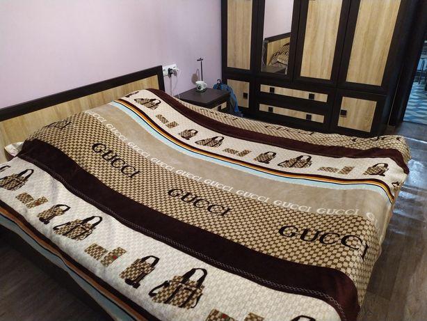 Спальный гарнитур Украина