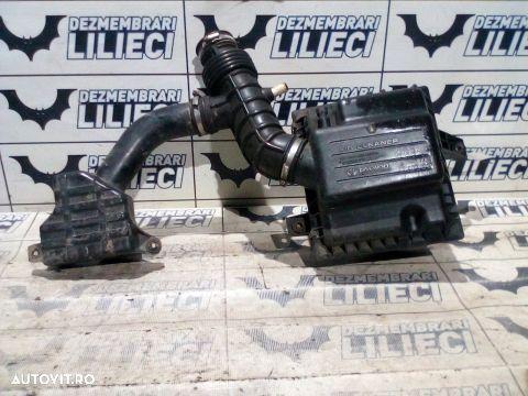Carcasa Filtru Aer Daewoo MATIZ (KLYA) (38KW / 52CP)