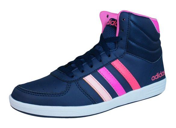 Adidas Baseline - 37 1/3 номер