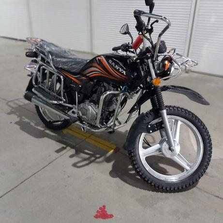 Оргинал мотоцикл, мото, мотор, мотоцикл запчас, диск, шлем, каска, цеп