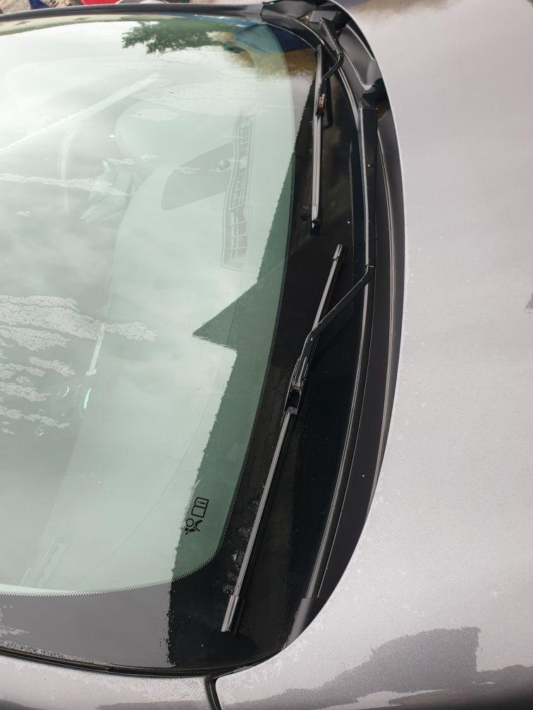 Brate ansamblu timonerie stergatoare cu motoras Opel Insignia Europa