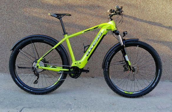 Електрически MTB велосипед 29цола, Bosch Performance Line CX-4ген.НОВ