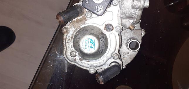 Vand pese mazda mx3  motor.cutie viteze
