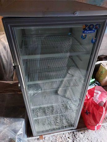 """Продам холодильник производителя """"Бирюса"""""""