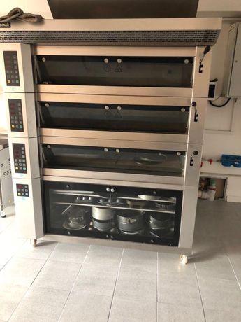 Печка в аренду