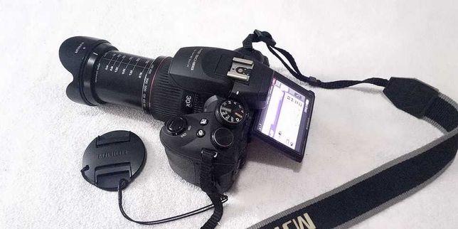 vand sau schimb Aparat foto Fujifilm finepix HS20 EXR