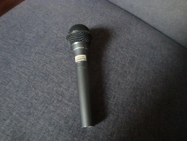 microphone shupu sm-959