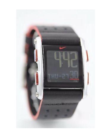 Ceas Nike Tourke WC0065